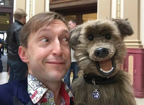 hacker-the-dog-2017-blackpool-magic-convention-low-res-for-website